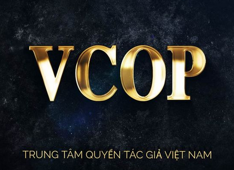 VCOP phải